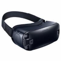 Samsung Gear SM-R323