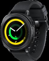 SAMSUNG Gear Sport,
