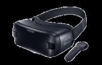 SAMSUNG Gear VR mit