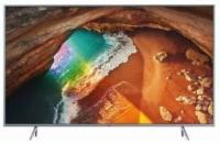 Samsung GQ55Q64RGTXZG 4 K
