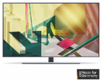 SAMSUNG GQ55Q77T QLED TV