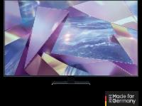 SAMSUNG GQ65Q700T QLED TV