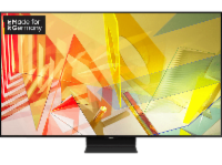 SAMSUNG GQ65Q90T QLED TV