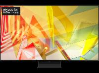SAMSUNG GQ75Q90T QLED TV