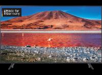 SAMSUNG GU70TU7199 LED TV
