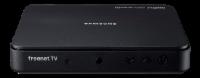 SAMSUNG GX-MB 540 TL/ZG