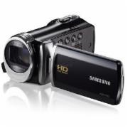 Samsung HMX-F90 HD
