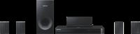 SAMSUNG HT-J4500, 5.1