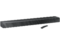SAMSUNG HW-MS550/ZG,