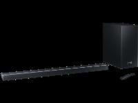 SAMSUNG HW-Q70R/ZG,
