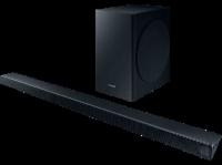 SAMSUNG HW-R 650/ZG