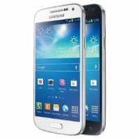Samsung I9195i 8GB Galaxy