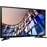 SAMSUNG LED TV M4005 81