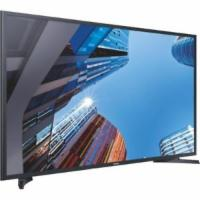 Samsung LED TV M5075