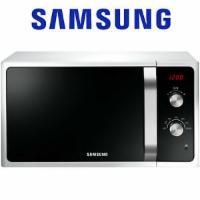 Samsung Mikrowelle 23