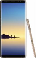 Samsung N950F Galaxy Note