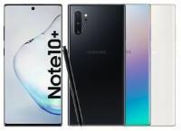 Samsung N975F Galaxy Note