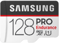 SAMSUNG PRO Endurance 128