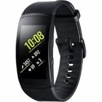 Samsung R365 Gear Fit 2