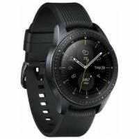 Samsung R810 Galaxy Watch