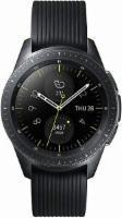 Samsung R815 Galaxy Watch