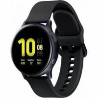 Samsung R820 Galaxy Watch
