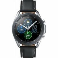 Samsung R840 Galaxy Watch