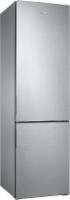 SAMSUNG RL 37 J 501