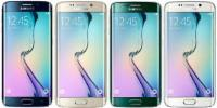 Samsung SM-G925F Galaxy