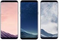 Samsung SM-G955F Galaxy