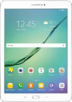 Samsung T819 Galaxy Tab