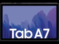SAMSUNG TAB A7 Wi-Fi,