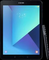 SAMSUNG Tab S3, Tablet