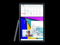 SAMSUNG Tab S6 LTE