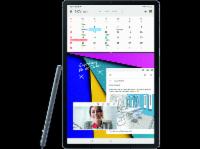SAMSUNG Tab S6 Wi-Fi,