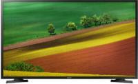 Samsung UE-32N4005 32