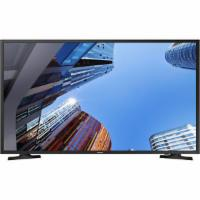 Samsung UE-49M5075 49
