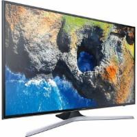 Samsung UE-49MU6170 49