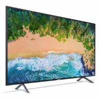 Samsung UE-55NU7179 55