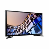 Samsung UE32N4005 80cm