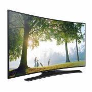 Samsung UE55H6890 138cm