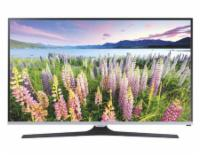 Samsung UE55J5150 Full-HD
