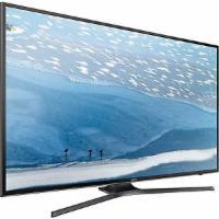 Samsung UE55KU6070 55