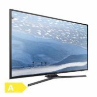 Samsung UE55KU6079 138cm