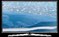 Samsung UE55KU6459 LED TV