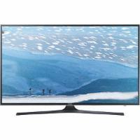 Ebay Wow Angebote 1 19 Zb Samsung Ue65j6299 65 Led Fernseher