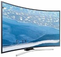 Samsung UE65KU6179UXZG