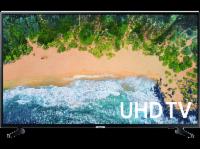 SAMSUNG UE65NU7099 LED TV