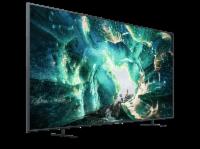 SAMSUNG UE82RU8009 UHD TV