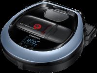 SAMSUNG VR2GM7050UU/EG